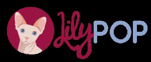 Lilypop.fr