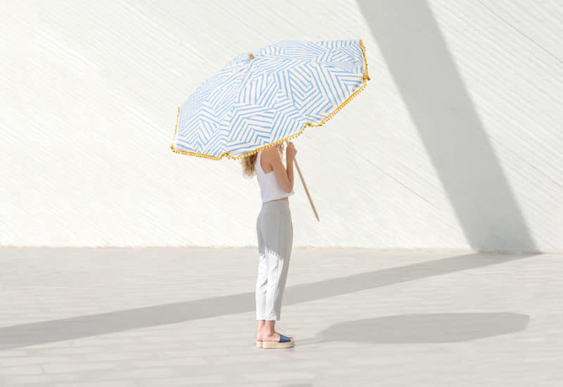 omba-parasol-urbains-1