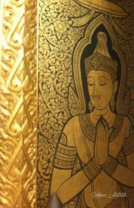 bangkok-bouddha-lily-pop-mimi