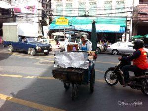 bangkok-street-food-lily-pop-mimi