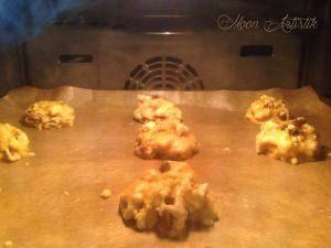 cookies-pecan10
