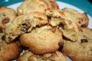 cookies-pecan19