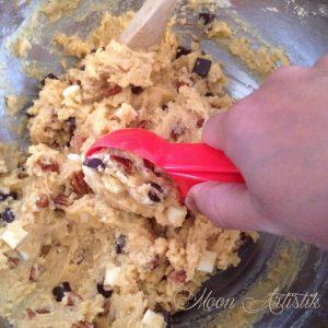 cookies-pecan5
