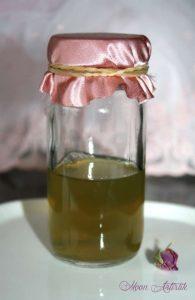 Votre eau de roses est presque prête, soin visage, antioxydant, anti-âge, anti-rides, cicatrisant