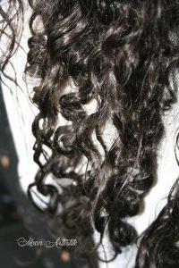 gel-de-lin-cheveux10