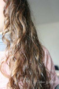 gel-de-lin-cheveux12