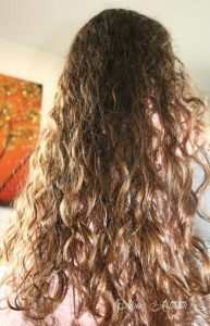 gel-de-lin-cheveux6