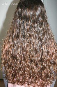 gel-de-lin-cheveux7