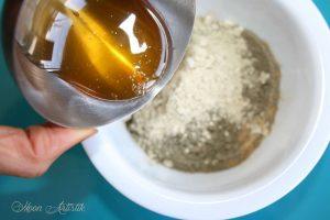 indian-mix-10