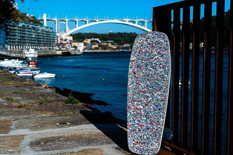 joao-leao-open-source-skateboard-electrique-plastique-recyclé-porto-portugal-22-01-2020-designboom