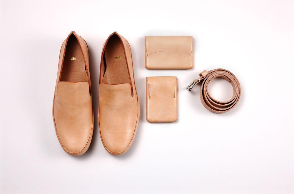 12 - Chaussures FEIT - sand hero