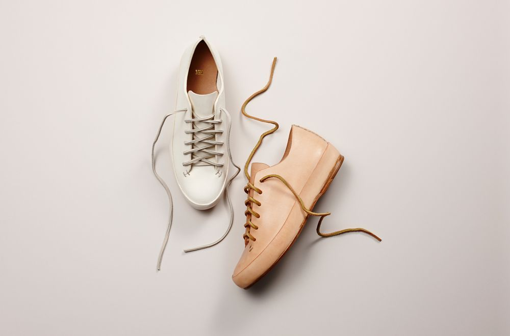 7- Chaussures FEIT - hs low hero