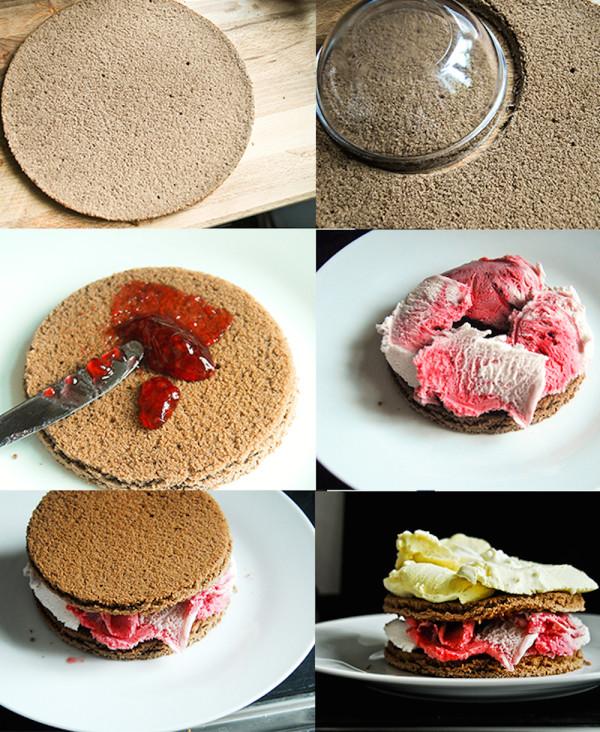 Ice-Cream-Cake-3