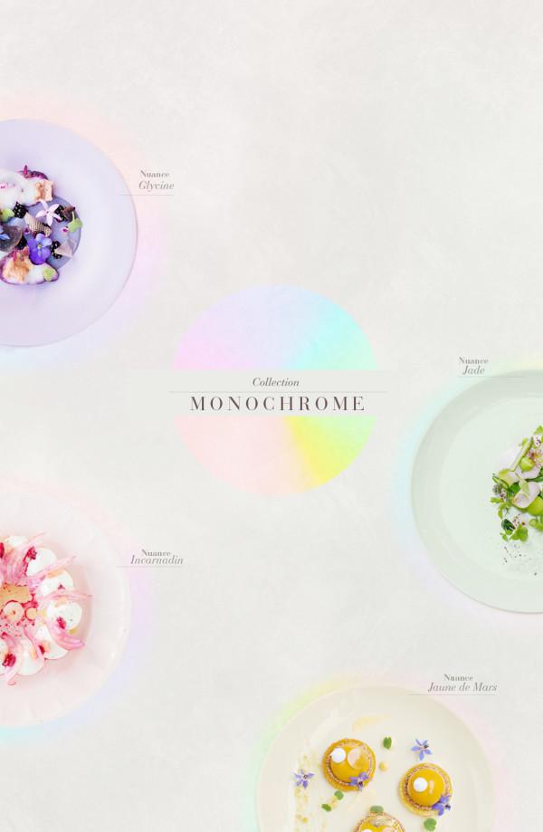Griottes-Monochrome-2