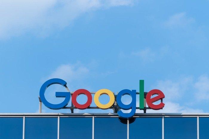 Revenus Google Alphabet T1