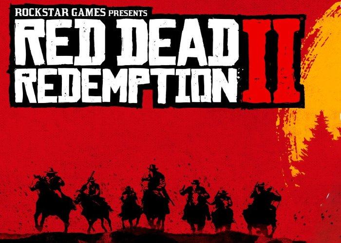 Cette semaine sur Xbox