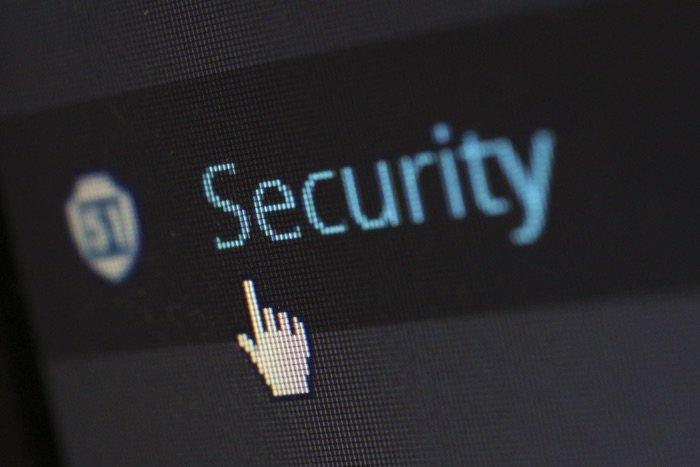 Pack complet de formation à la certification de cybersécurité