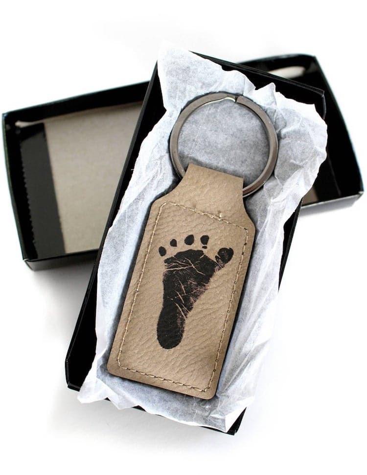 Cadeaux Papy