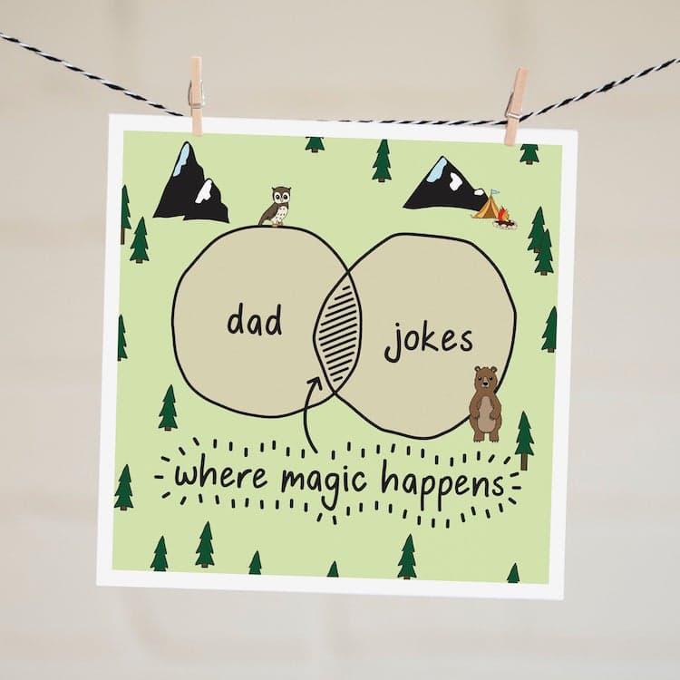 Meilleures cartes de voeux pour la fête des pères