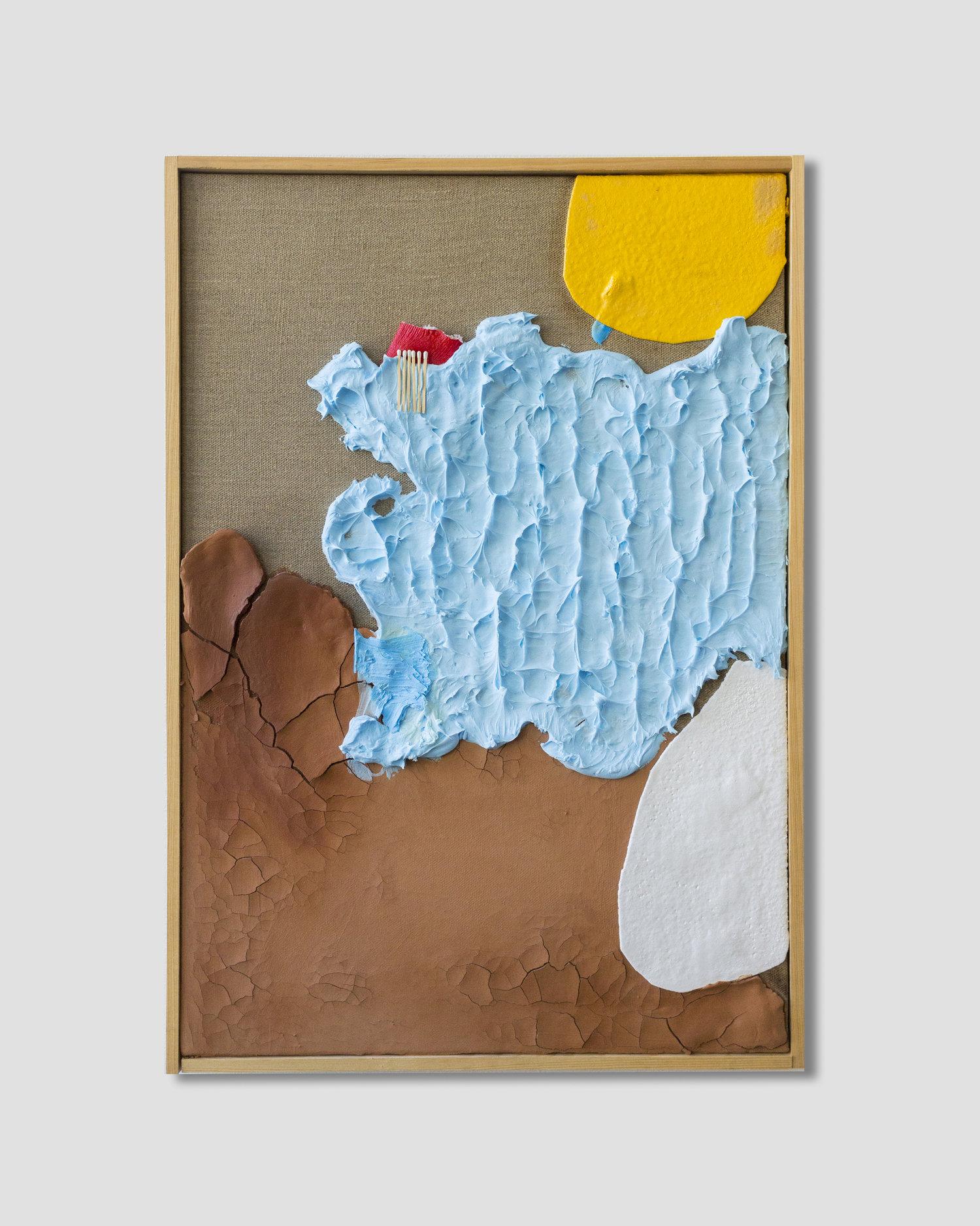 L'Art de Jean-François Le Minh est une Masterclass en Expérimentation [DRAFT]