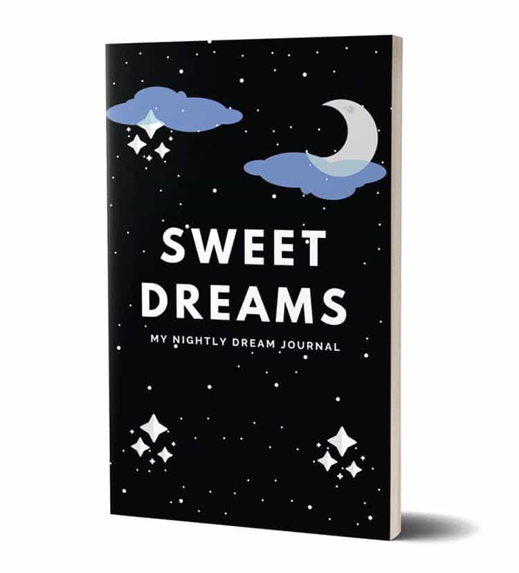 Journal de rêve