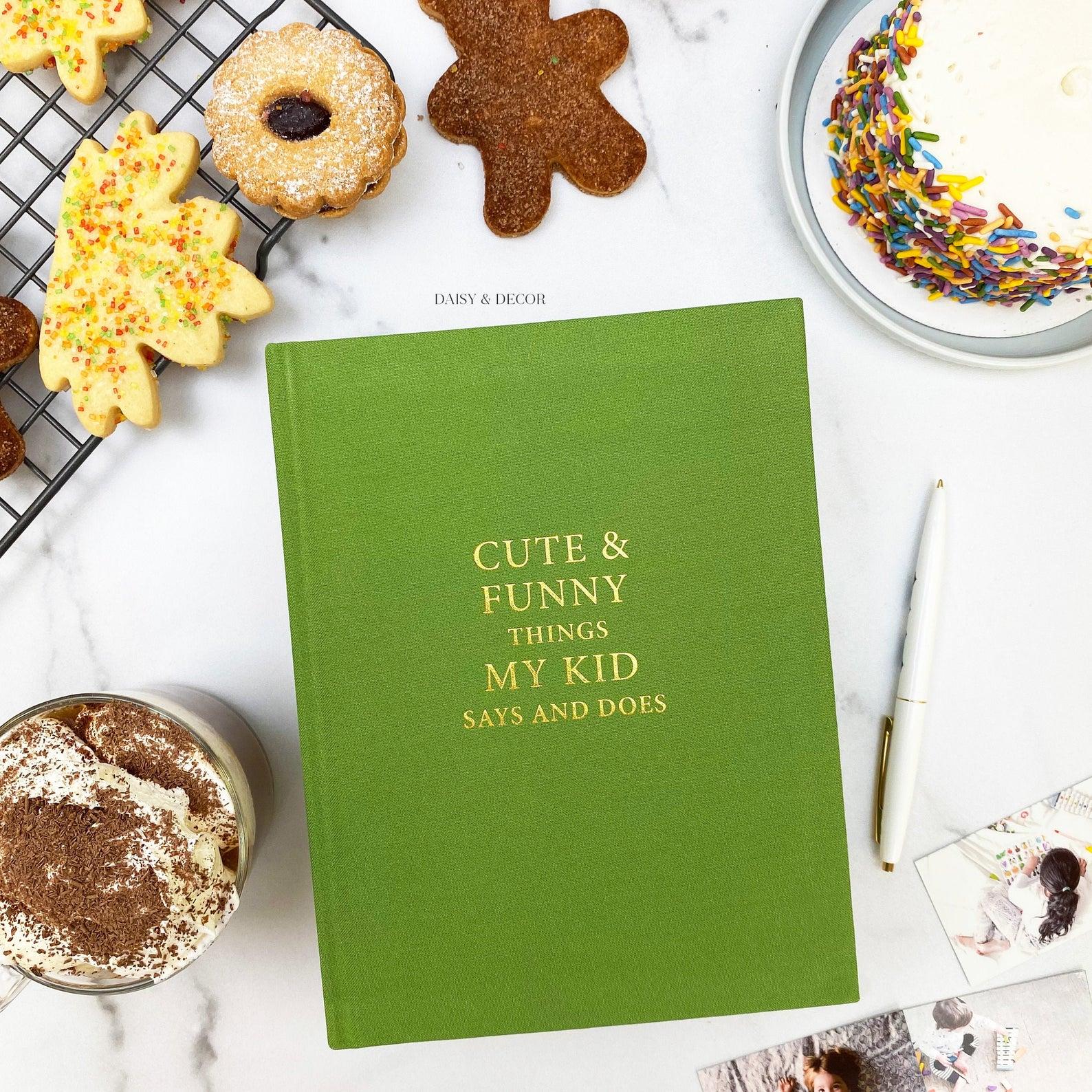 Journal des parents