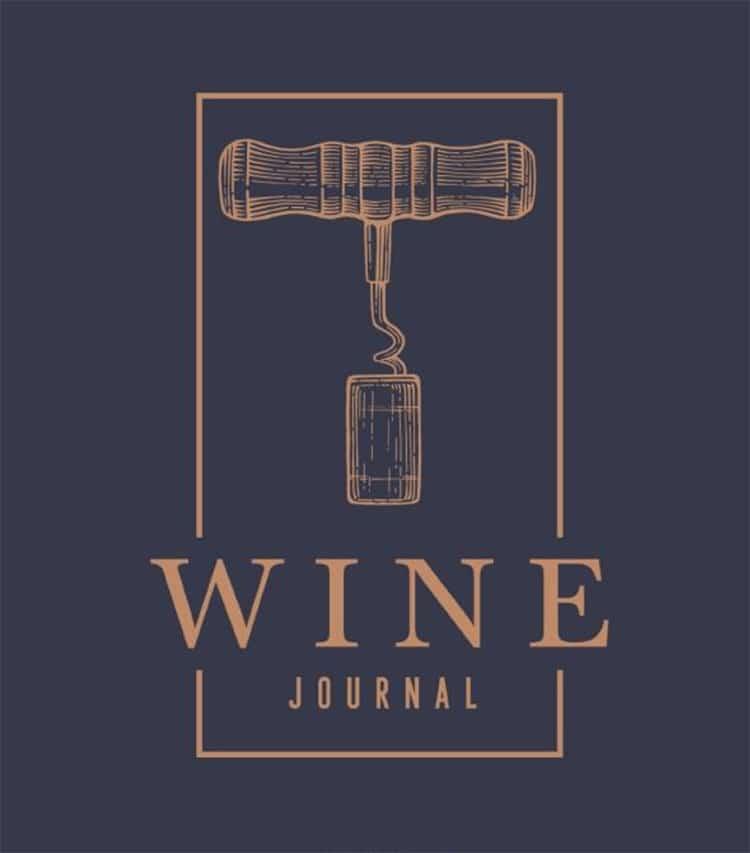 Journal des vins