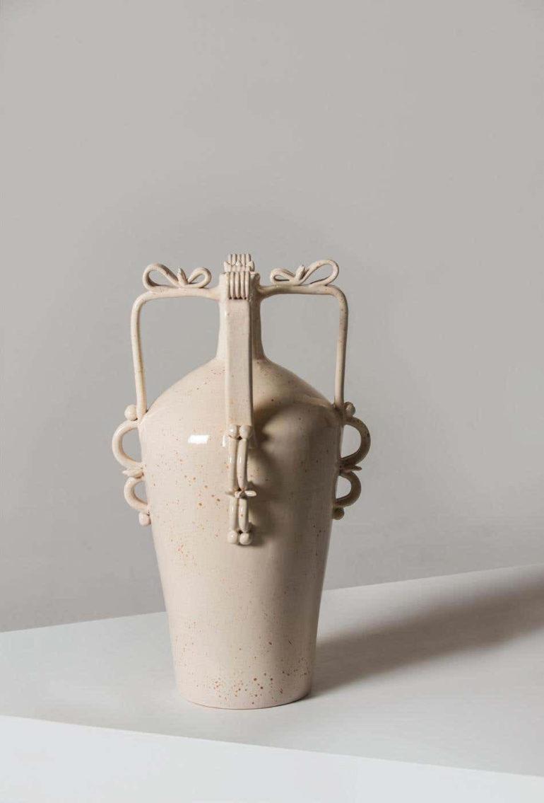 Studio Pretziada: Bel artisanat sarde