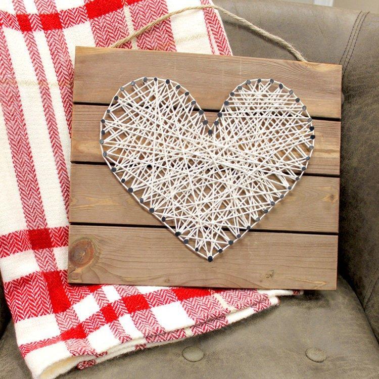 DIY Cadeaux de Saint Valentin Cadeaux Romantiques DIY