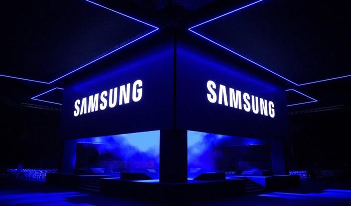 Programme de retour des actionnaires de Samsung