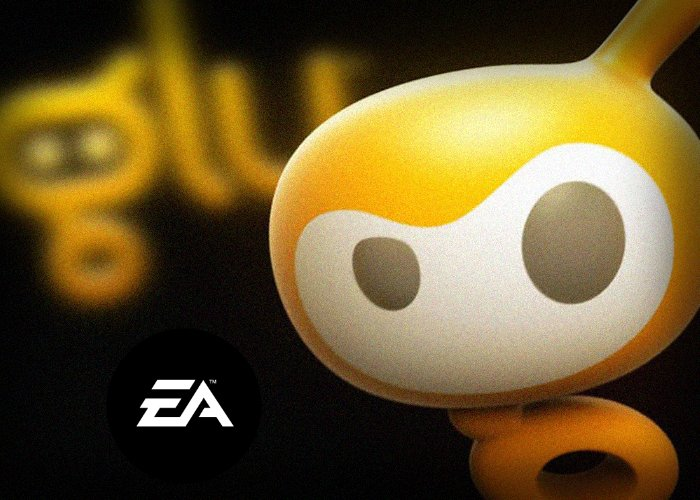 EA acquiert Glu Mobile