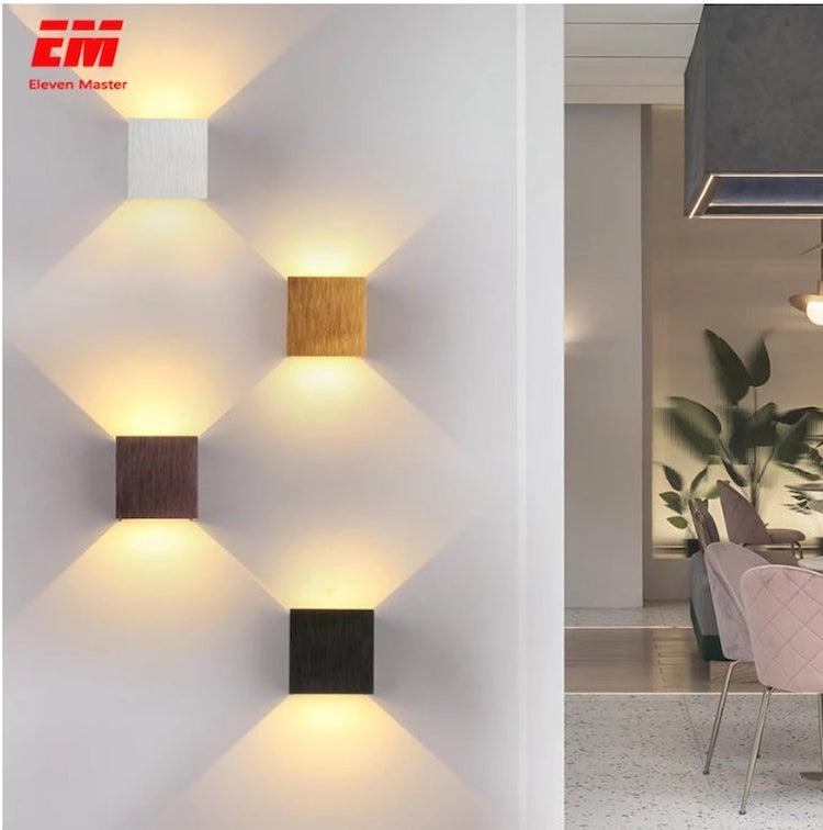 15 luminaires et lampes uniques pour égayer votre espace
