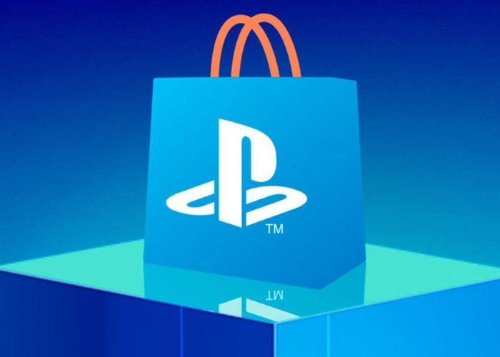 Boutique PlayStation
