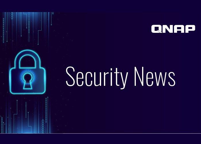 Attaque du rançongiciel QNAP
