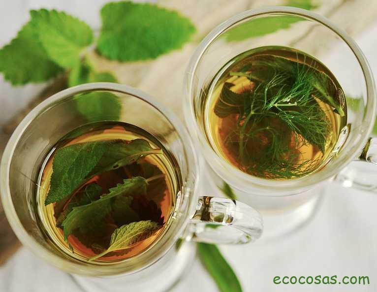 remèdes maison contre les maux de gorge
