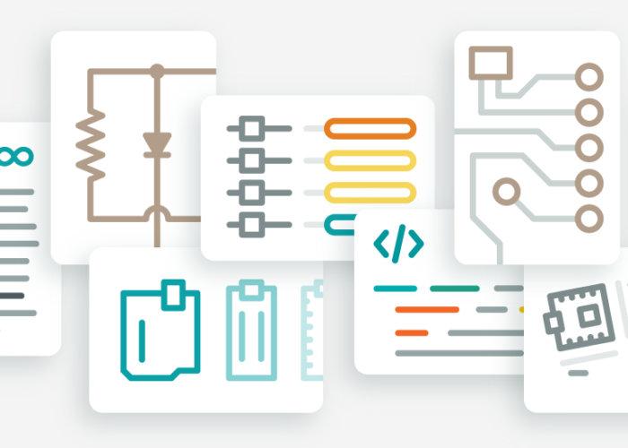 Site de documentation Arduino