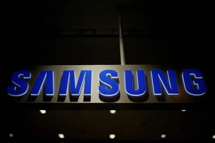Radio Samsung 5G