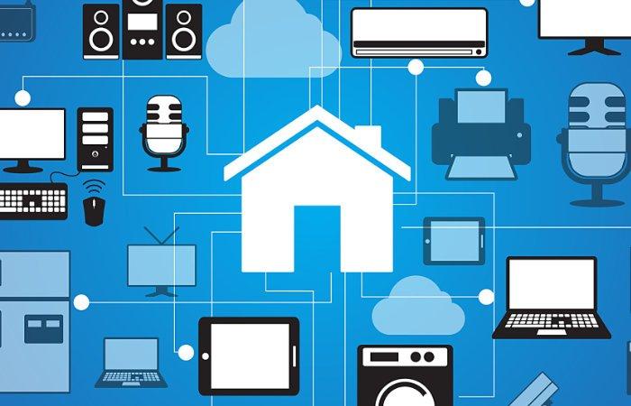 Construisez la domotique HomeKit avec HomeSpan