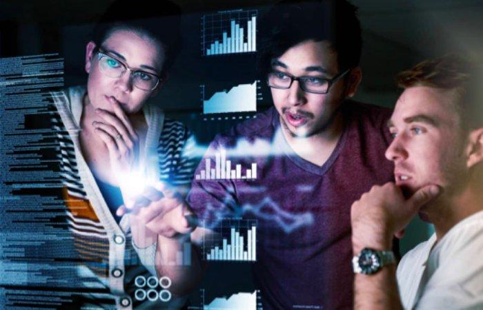 Microsoft rachète la société de cybersécurité RiskIQ
