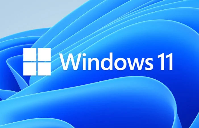 Nouvelle configuration minimale requise pour Windows 11 confirmée par Microsoft