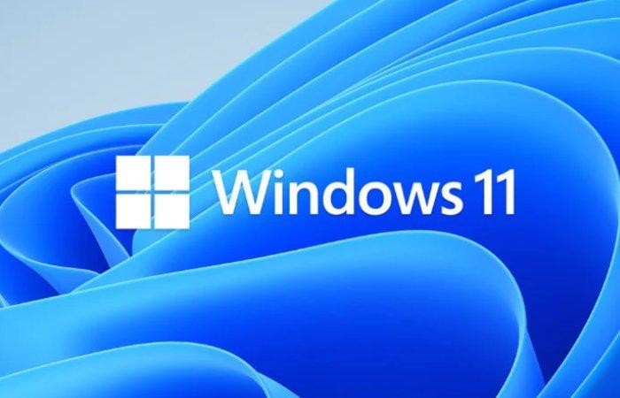 Version bêta de Windows 11