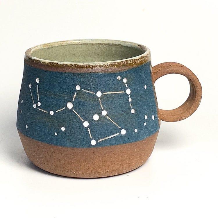 Tasse Constellation