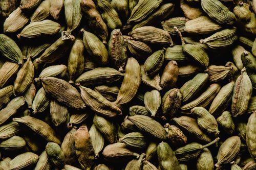 Remèdes à la maison pour l'halitose