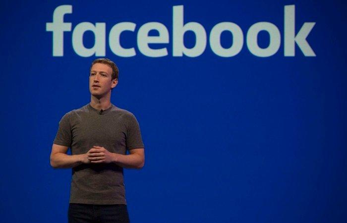 FTC Facebook