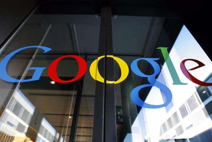 google cybersécurité