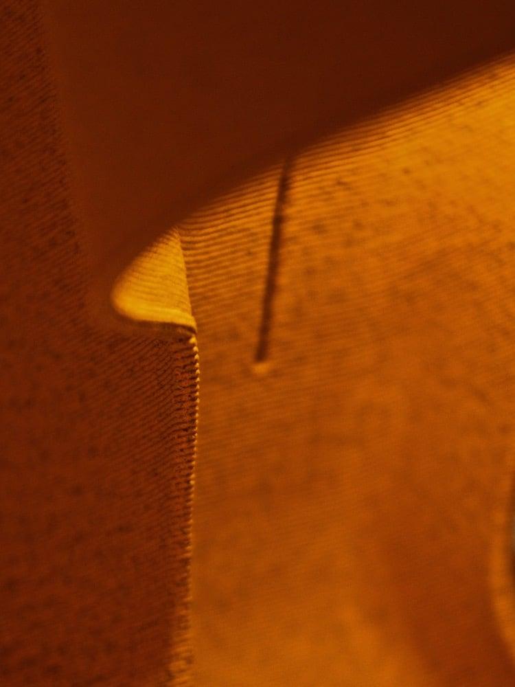 Lampe Ohmie par Krill Design Milan, Italie