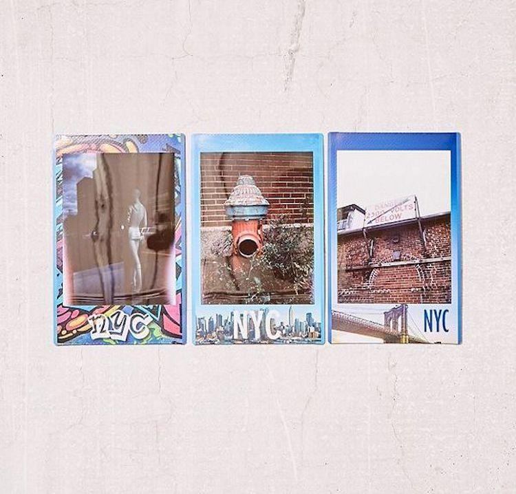 I Heart Cadeaux New York Souvenirs New York Cadeaux New York City