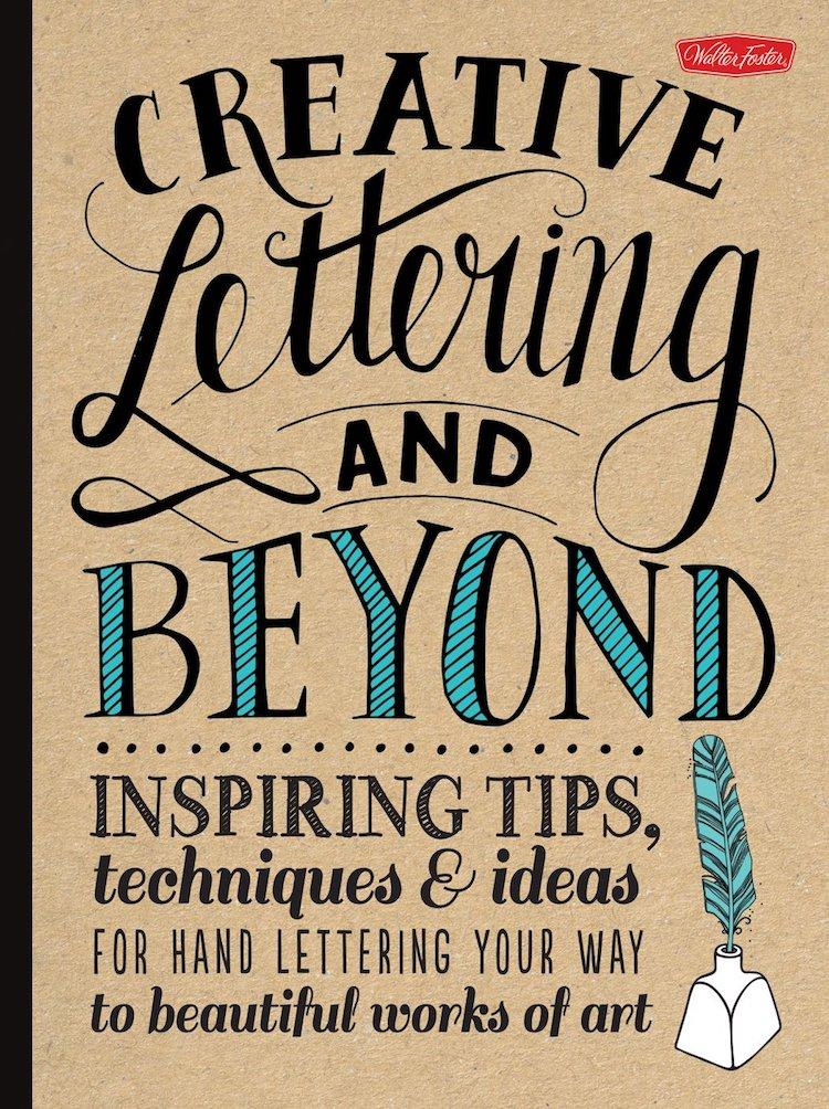 Typographie Citations Typographie Affiche Typographie Cadeaux Typographie Tatouage