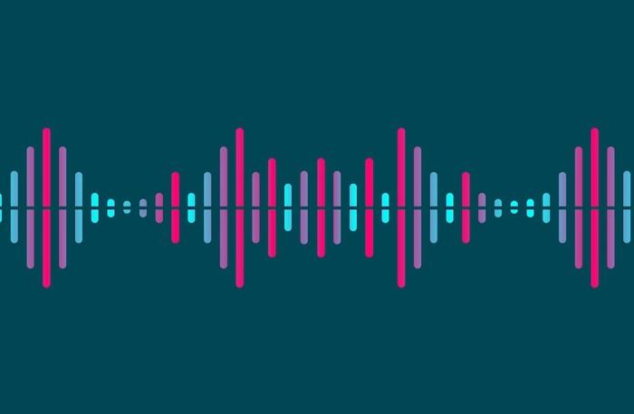 Construisez votre propre voix IA personnalisée