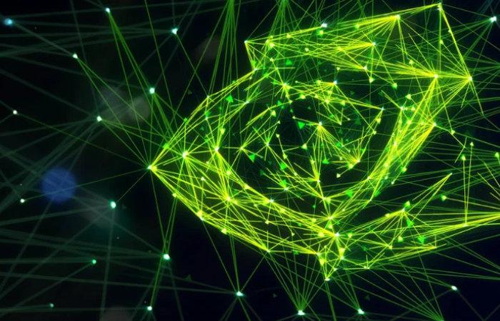 Kit d'enseignement accéléré de la science des données de NVIDIA Deep Learning